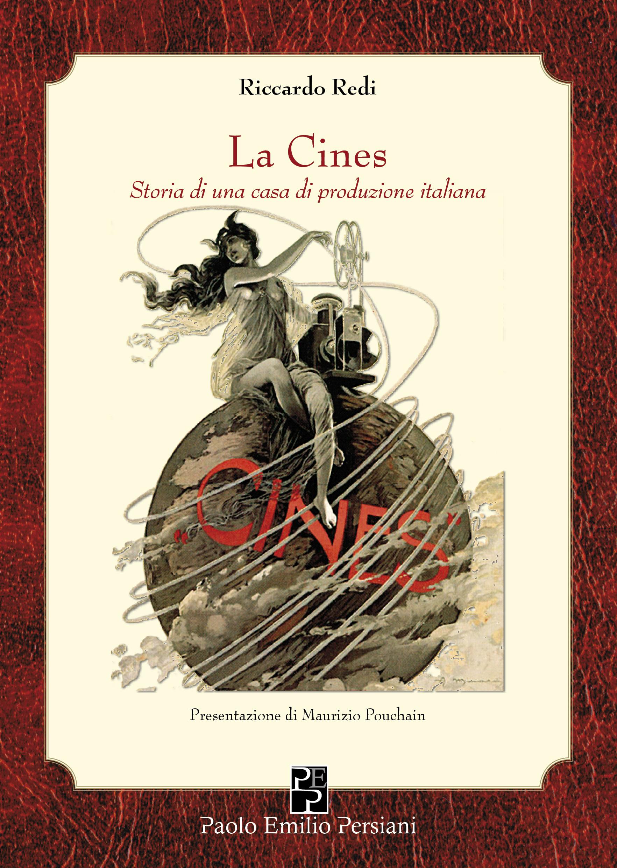 La cines storia di una casa di produzione italiana for Layout di una casa di una storia